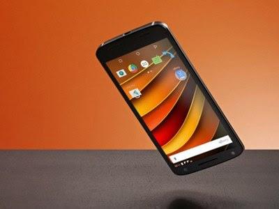 Ganhou um novo Android? Veja como se livrar do seu celular antigo