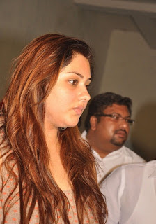 Namitha Beautiful Images