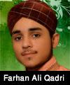 http://www.humaliwalayazadar.com/2015/09/farhan-ali-qadri-nohay-2008.html