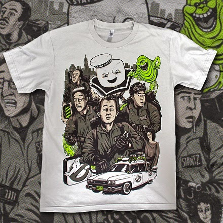 http://8bitzombie.bigcartel.com/product/who-you-gonna-call