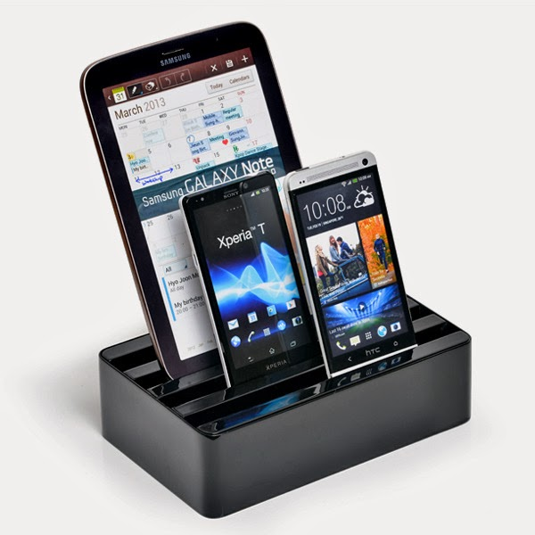 similiar multiple lightning charging station for ipods keywords apple iphone ipad charging station apple wiring diagram