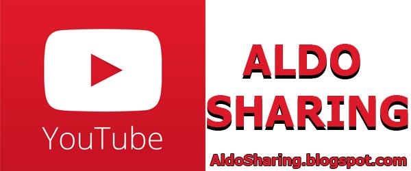 Cara Cepat Download Video di Youtube tanpa Software