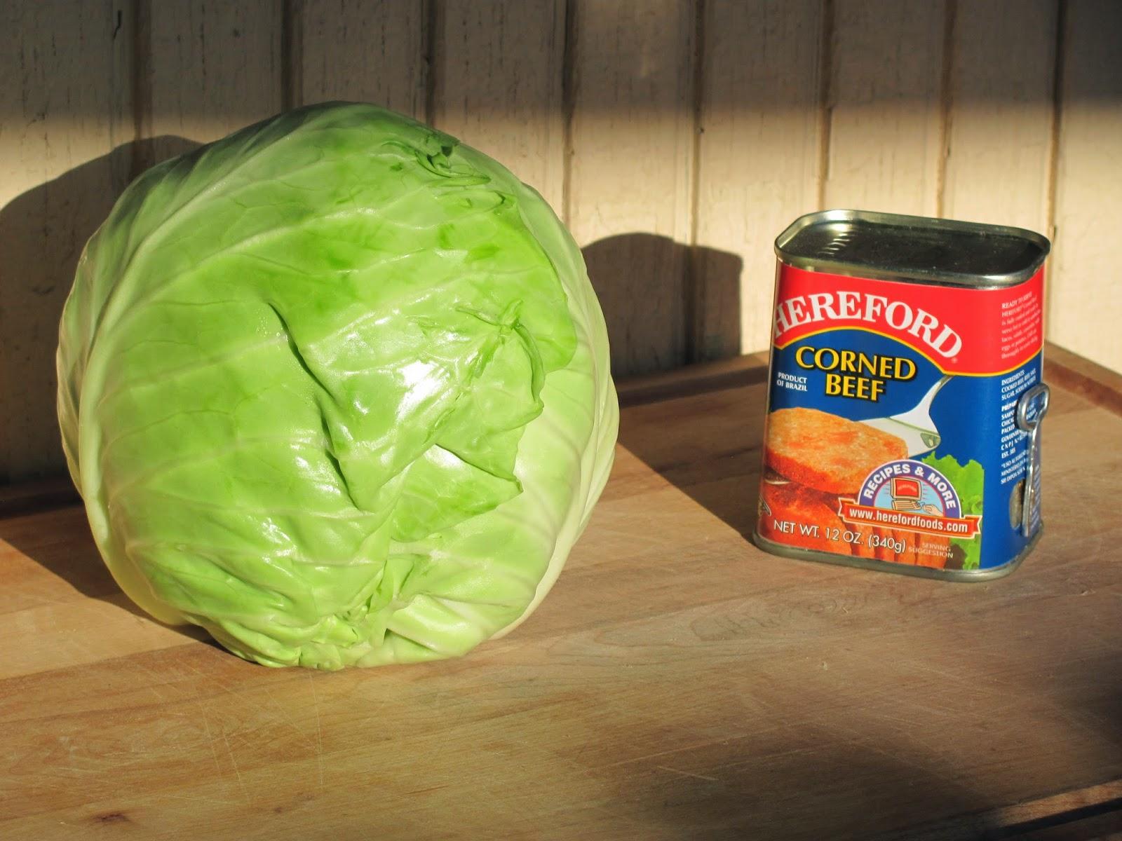 how to cook frozen corned beef in oven