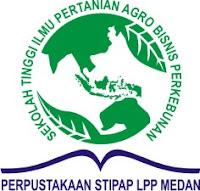 Library STIPAP LPP Medan