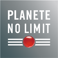 Planète No Limit logo