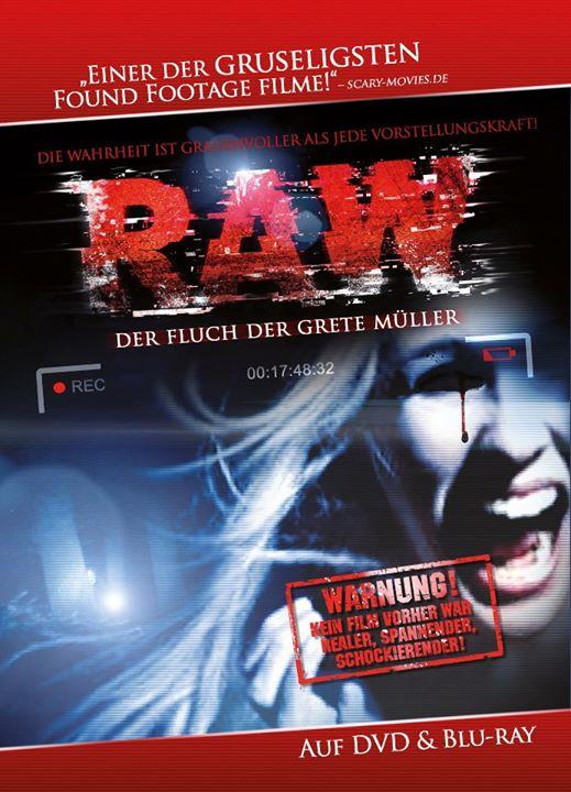 Raw (2013)