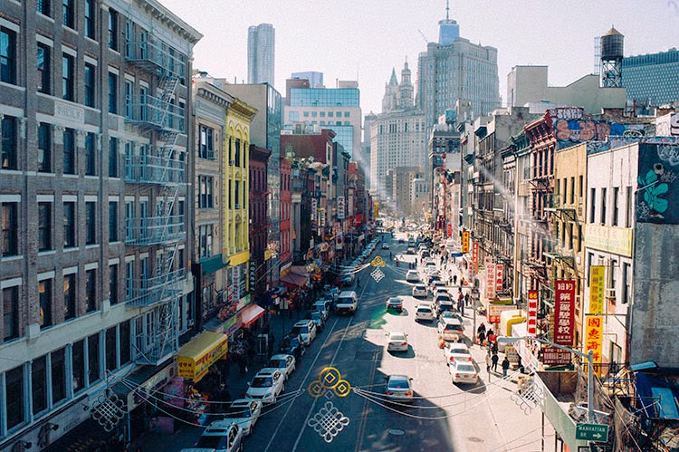 Chinatown-nyc-must-see