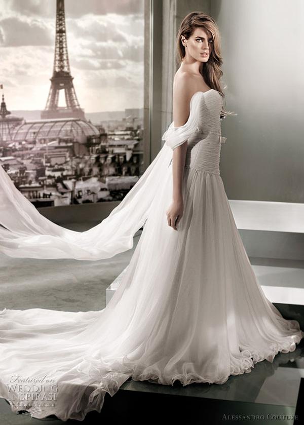 Wedding Dresses Paris France France Wedding Dresses Samclaflinbrcom ...