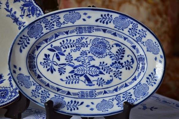 Breslauer ceramic