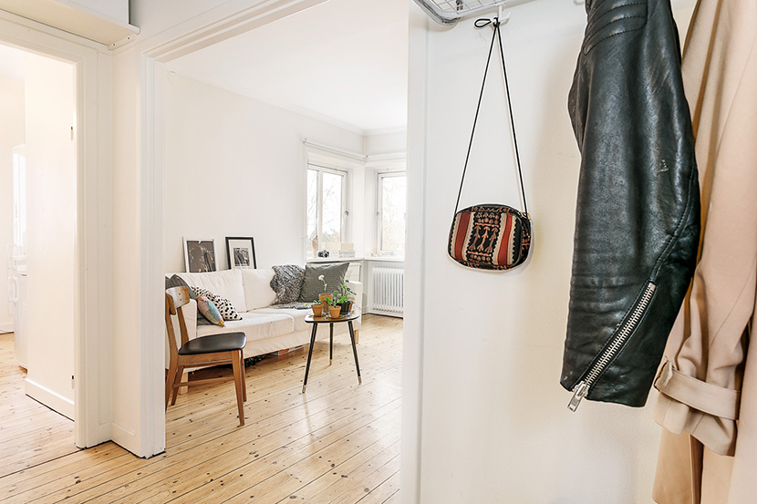pisos-pequeños-01-salon-hall