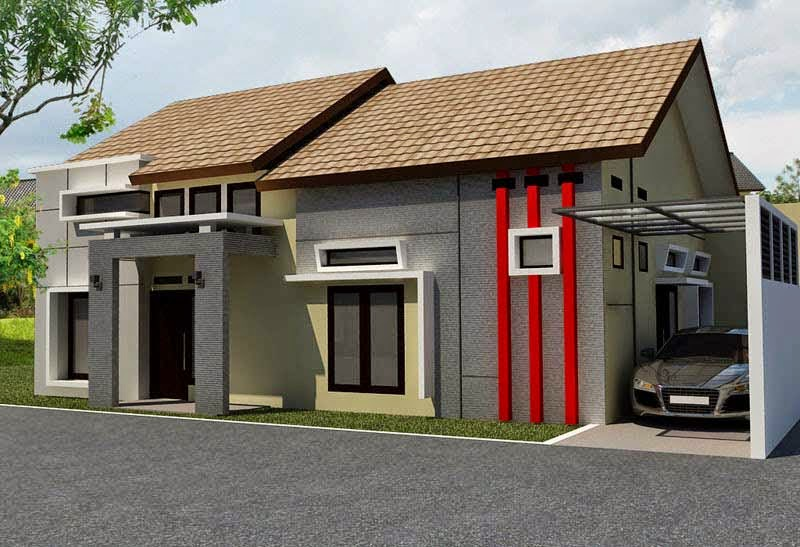 Example-Design-Minimalist-Home-Type-36-Simple-Latest