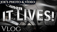 The Return Of My Canon 70D - Why I Don't Own A Full Frame DSLR Yet   Vlog