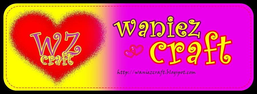 waniez craft