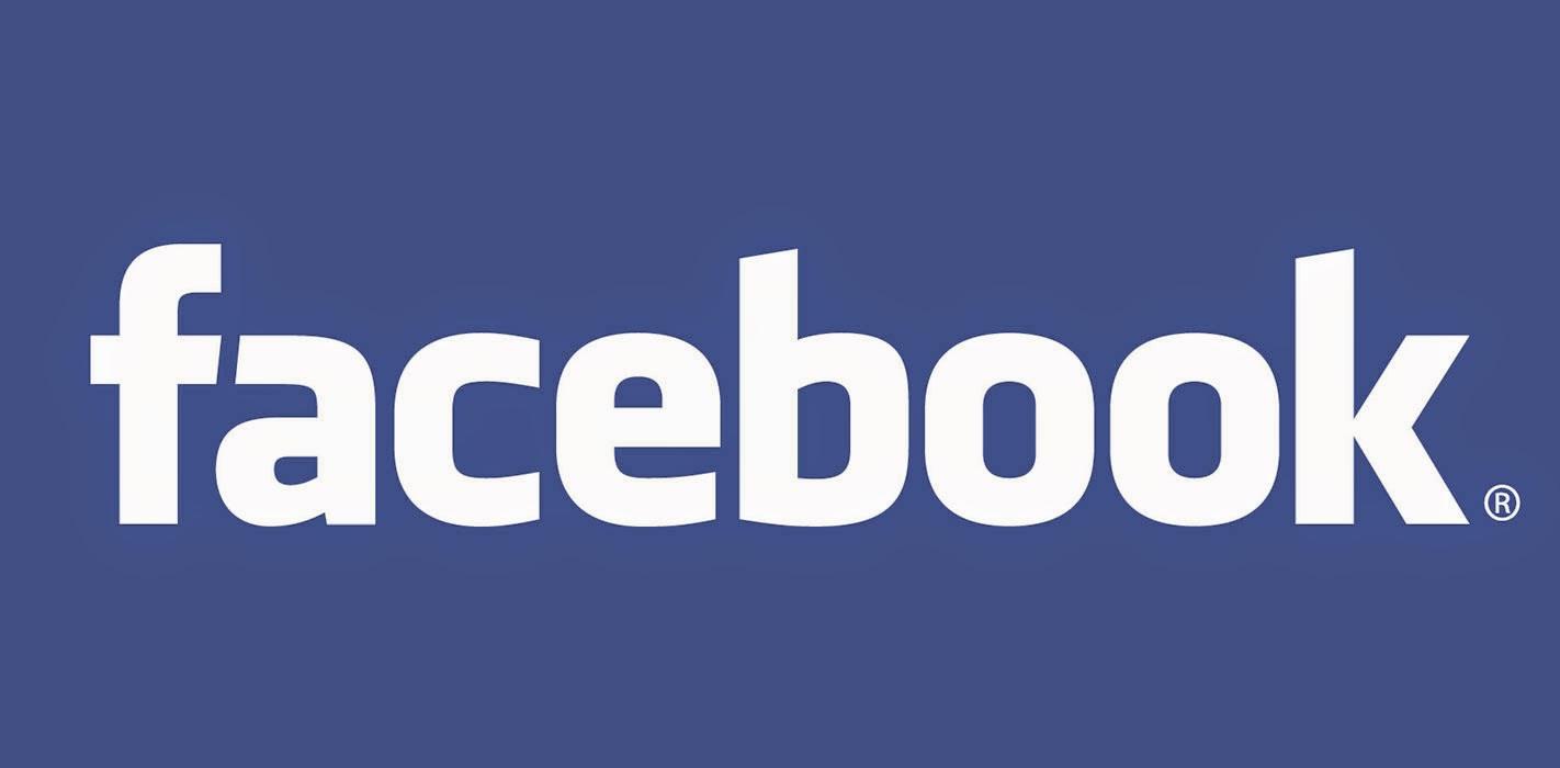 Curta-nos na rede social...