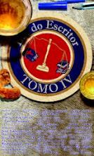 BdE TOMO IV - O LIVRO