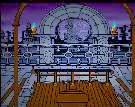 Submachine 9 : the Temple walkthrough dans escapes submachine+9+walkthrough
