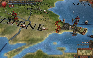 Europa+Universalis+IV 02 Free Download Europa Universalis IV PC Game Full