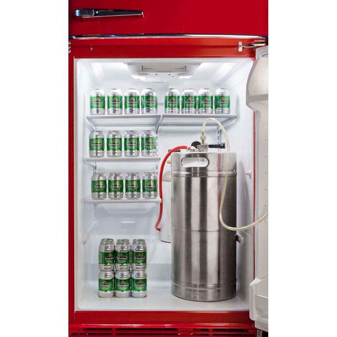 Nevera brew master con sistema draft ons ke - Nevera para cerveza ...
