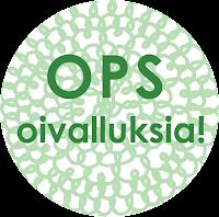 Käsityönopettajien täydennyskoulutuspäivä 18.4.2015