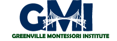 Greenville Montessori Institute