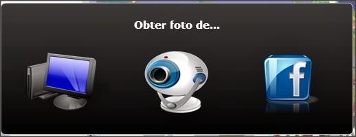 carregar_foto_do_computador