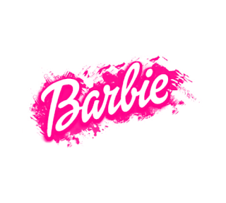 meeztizzza barbie original barbie logo font old barbie logo font