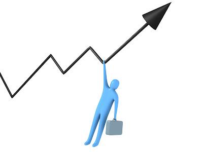 restaurant merchant processing rates