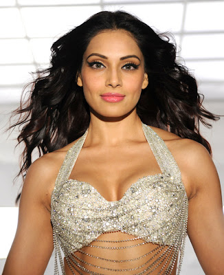 Bipasha Basu - Raaz 3