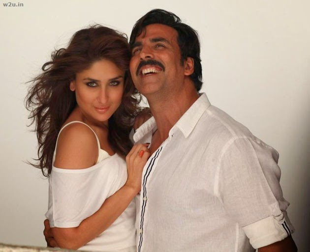 Teri Meri Kahaani Song Lyrics by Manoj Yadav - Movie Gabbar