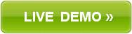topspy online demo