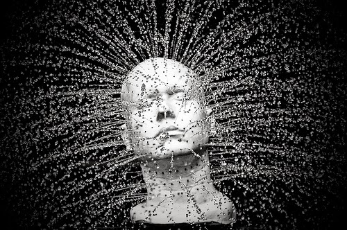 Cervello, Eccellenza, Intelligenza, mente, Miglioramento, Personal Improvement, Sviluppo Personale,