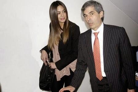 Valerie Dominguez 2014 Derecho Público: ...