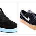 Nike SBs For Sale - Arriving This Week