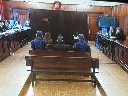La declaración de testigos en el proceso penal