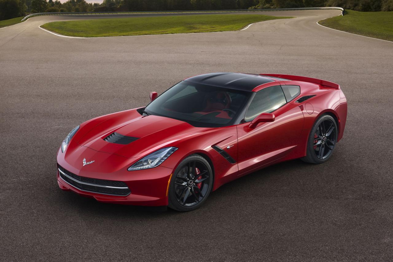 Chevrolet+Corvette+Stingray+1.jpg