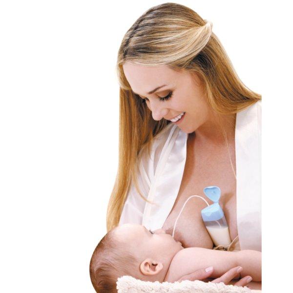 Pequeno peito endocrinologist