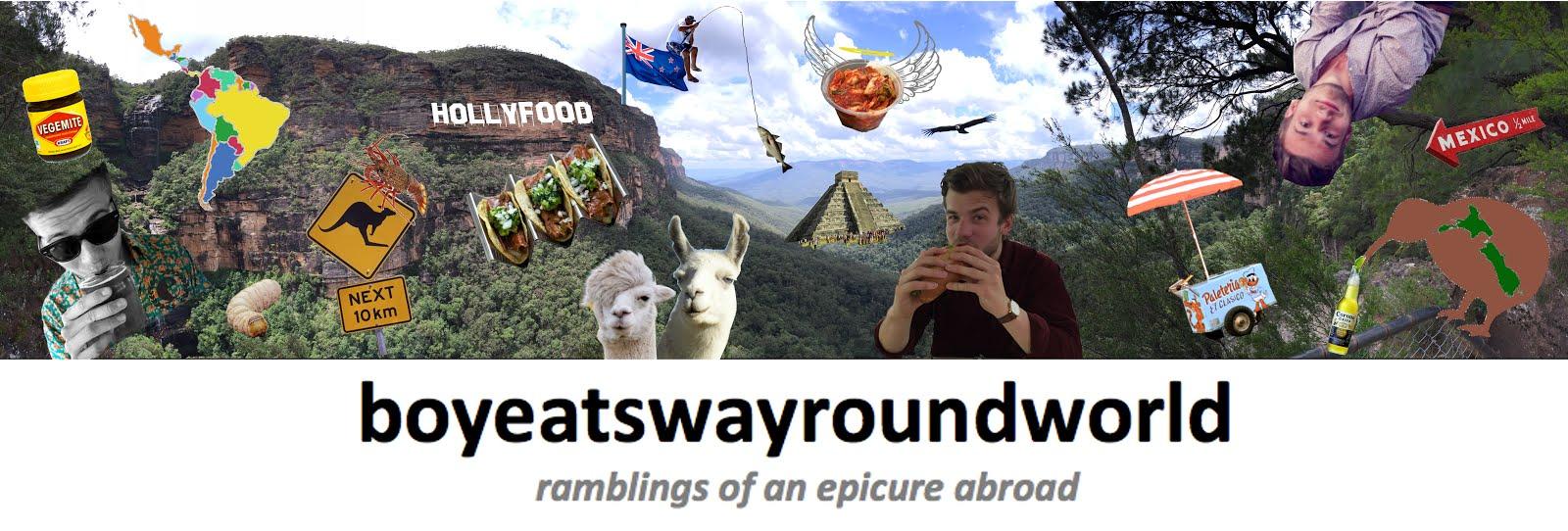 boyeatswayroundworld