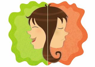 Tratamentos alternativos para o Transtorno Bipolar