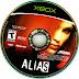 Label Alias Xbox