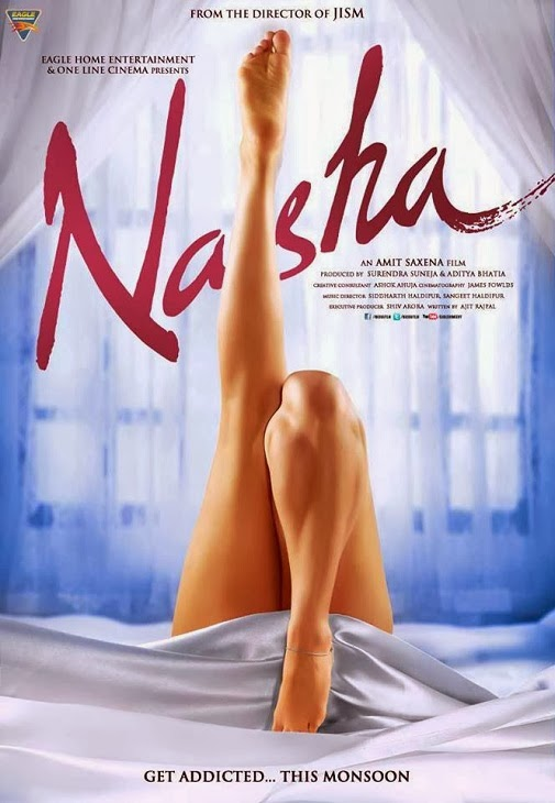 Nasha+2013+hnmovies