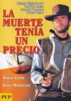 ver La muerte tenia un precio (1965)