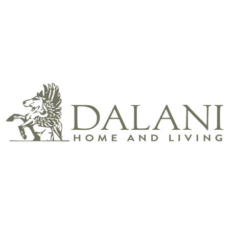 Shopping dalani home living la mia esperienza for Stickers dalani