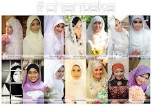 #chanteks