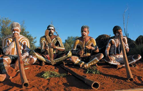 Kasia d australia 2011 blog 10 rabbit proof fence for Australian traditions