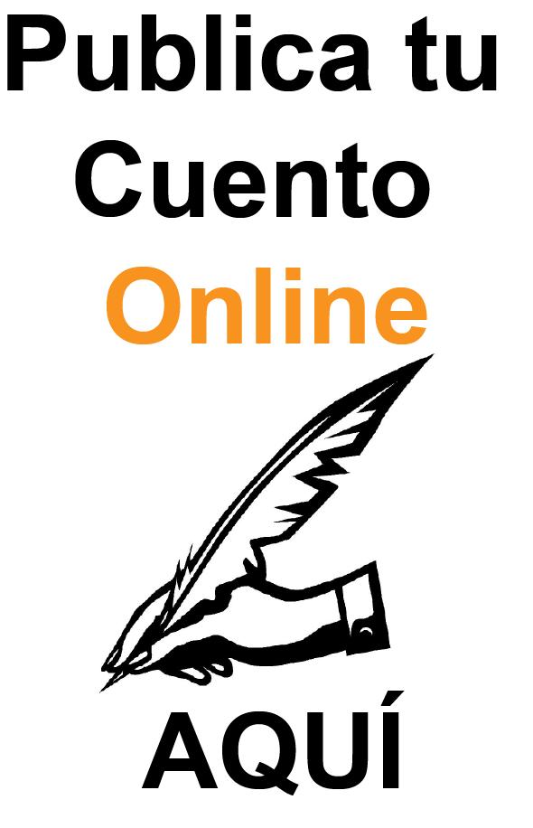 Publica tu Cuento Online