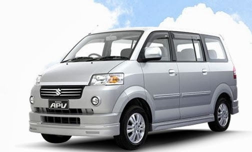 Bali-Local-Driver-Airport-Transfer-Car-Type-Suzuki-APV-7-person.jpg