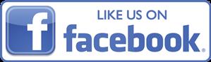 Facebook Blog Ilmu Pengetahuan