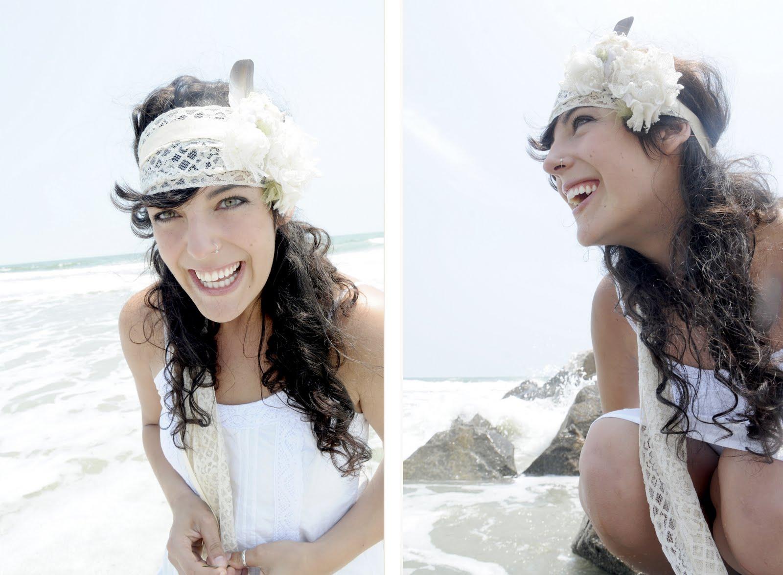 Jess Gatlyn