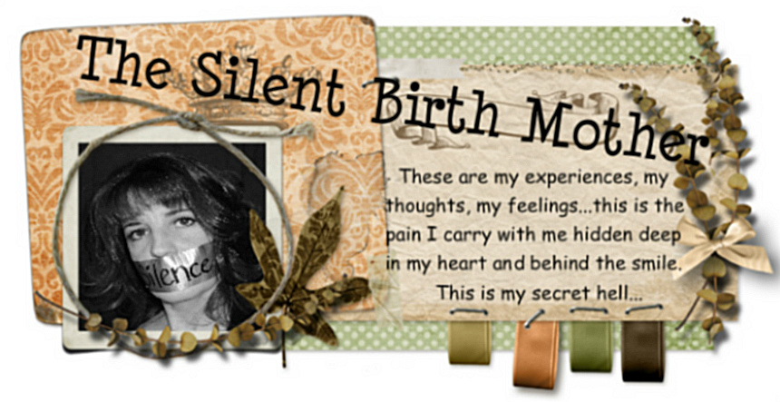 The Silent Birth Mother