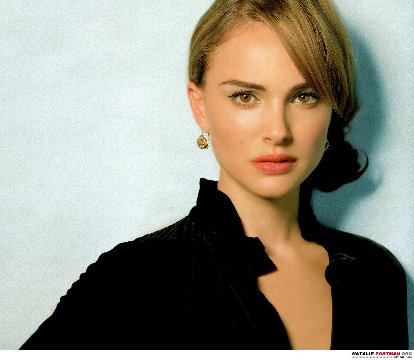natalie portman - photo #7